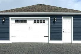 garage door doesn t open all the way garage door won t close when its cold garage door doesn t open