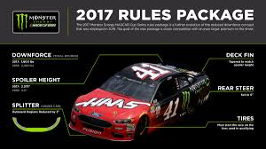 2018 ford nascar. wonderful 2018 can get out in front of it even a little bit further and  more cross section race tracks if we have some proposed new things inside 2018 ford nascar