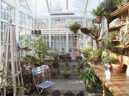 Once Youu0027ve Decided To Buy A Backyard Greenhouse  Interior Buy A Greenhouse For Backyard