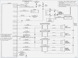 scosche gm wiring harness diagram bioart me scosche gm wiring harness scosche wiring harness color codes diagram stylesync me lowrance