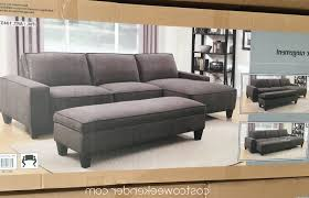 Furniture Costco Sofa Set Costco Sofas