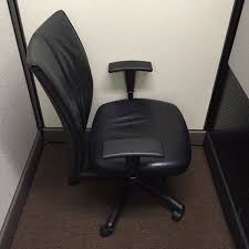 turnstone office furniture. plain turnstone steelcase turnstone office chair chair  on furniture