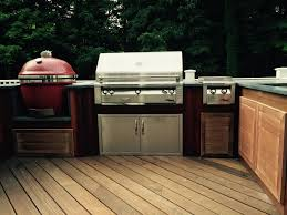 Alfresco Outdoor Kitchens Blog Curtos Appliances Westchester Store