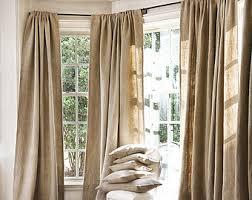 Tips Roman Shades Home Depot  Cheap Roman Blinds  Burlap Roman Burlap Window Blinds