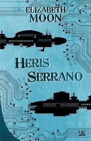 MOON Elizabeth - Heris Serrano - l'intégrale Images?q=tbn:ANd9GcTUAF897xowPlN4U6lkNwO2hSMI5QaDlUXqnokaxXH1vhmcPsAe5A