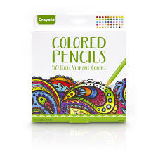 adult coloring books walmart com colored pencils