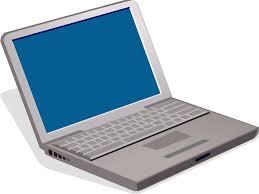 similiar dell computer cartoon keywords dell laptop replacement plug dell wiring diagram