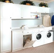 diy laundry cabinets laundry cabinets custom laundry room cabinets and storage that makes laundry cs fun diy laundry