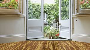 bamboo flooring quality bamboo floors