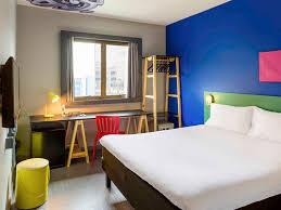 Lima Bedroom Furniture Hotel In Sao Paulo Ibis Styles Sp Faria Lima