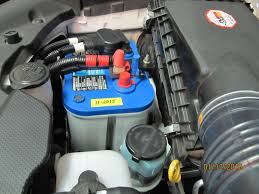 2015 dual battery installation page 2 toyota 4runner forum jpg 126 8 kb 3rd battery pics002 007 jpg 126 4 kb