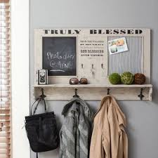 Family Memo Board 41 best Family memo board images on Pinterest Memo boards 1