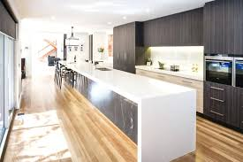 two tone kitchen cabinets modern photo of two tone kitchen cabinets ideas 2 tone modern kitchen