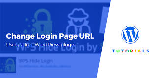 How to Change WordPress Login Page URL + How It Keeps You Safe