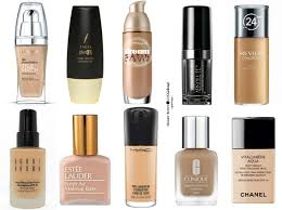 best foundation in india bination skin reviews s