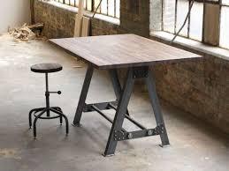 Kitchen Furniture Perth Kitchen Room 2017 Walnut Furniture Solid Black Walnut Tables And