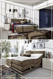 Musterring Evolution Schlafzimmer Sleeping Room Schlafzimmer