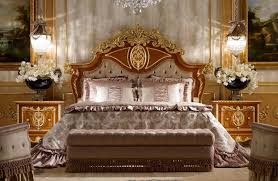 tufted bedroom furniture. BEDS - Queen, King \u0026 California Sizes Classic Tufted And Crowned Headboard. From Bedroom Furniture