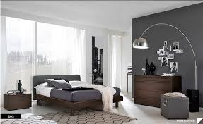 modern style bedroom. Brilliant Modern Bedroom Dark Walls Throughout Modern Style Bedroom