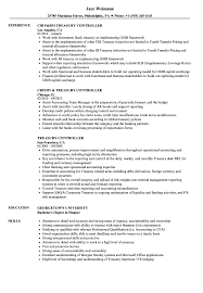 Us Resume Template Unique Resume Template Example Ideas Of Dental Assistant Resume Format