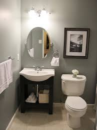 Small Picture Bathroom Bathroom Remodel Picture Gallery Master Bathroom