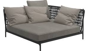 Office couches 50s Couch Sofa Space Small Loveseat Sets Patio Sleeper Slipcover Sofas Office Couches Recliner Hugger Sectional Chairs Bostonlightinfo Couch Sofa Space Small Loveseat Sets Patio Sleeper Slipcover Sofas