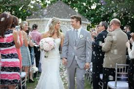 ♫ ceremony recessional song ideas baltimore wedding dj Wedding Recessional Songs Johnny Cash ceremony recessional song ideas Traditional Wedding Recessional