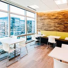 inspiring office design. Fine Design CIBC Atlantic Trust Quiet Office Environment In Inspiring Office Design S