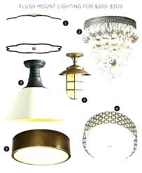 small chandelier ceiling lights small flush mount chandelier small flush mount chandelier inspirational small flush mount