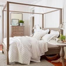 Bedroom Ideas : Pottery Barn Bedroom Furniture New Bedroom Luxury