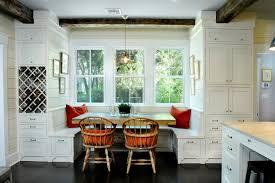 eating nook furniture. View In Gallery Eating Nook Furniture N