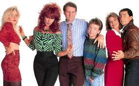 married with children reunion. Interesting Reunion Married With Children Reunion With S