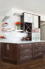Kitchen Ideas Dark Cabinets Cool Decoration