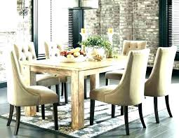 full size of glass dining table set 8 seater black chairs round for rustic room sets