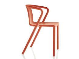 Magis Design Online Shop Air Armchair Furniture And More 3000 Pinterest