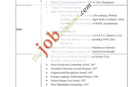 Fill Resume Online Free Horrible Resume Assistance Hamilton Tags Resume Assistance 64