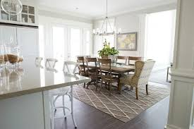 dining room beautiful great excellent captains chairs dining room homey captain all of from best