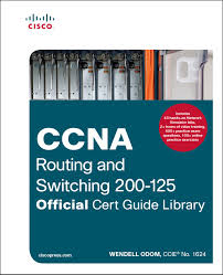 routing and switching network share book cisco ccna routing switching 200 125 cert