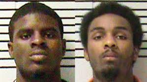 Co-defendants sentenced in Elmore capital murder case