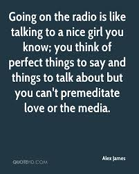 Beautiful Quotes To Say To A Girl Best of Nice Quotes To Say To A Girl