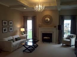living room sherwin williams sherwin williams balanced beige balanced living room