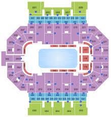 Disney On Ice Fort Wayne Tickets Dream Big In 2020