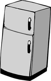200以上の無料冷蔵庫キッチン画像 Pixabay
