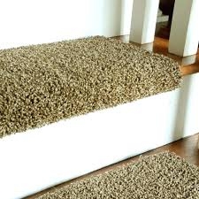 Carpet treads for steps Plastic Stair Treads Carpet Uk Decorating Stair Treads Carpet Stair Tread Stair Tread With In Carpet Treads Stair Treads Carpet Stackable Storage Cubes Iyogayogaclub Stair Treads Carpet Uk Carpet Treads For Stairs Stair Tread Carpet