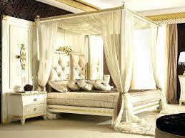 25 White Full Size Canopy Bed | Getbalancebike