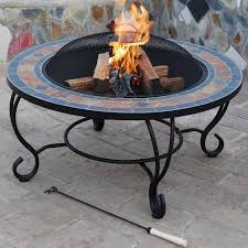 lovely 48 inch fire pit table cover 25 best garden design images on yard design