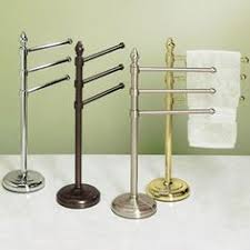 countertop hand towel stand. Brilliant Stand Great Counter Top Towel Bar Can Be Used For A Jewelry Tree With Countertop Hand Towel Stand R