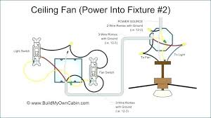 hunter fan light switch ceiling wiring diagram power into dual replacement parts