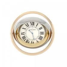 travel alarm clock 2859