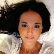Alicia Quintana (@Alisacamuelas)   Twitter